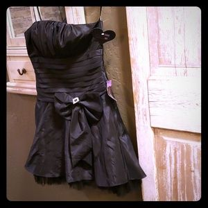 SALE!! ♥Chicas vintage material girl formal